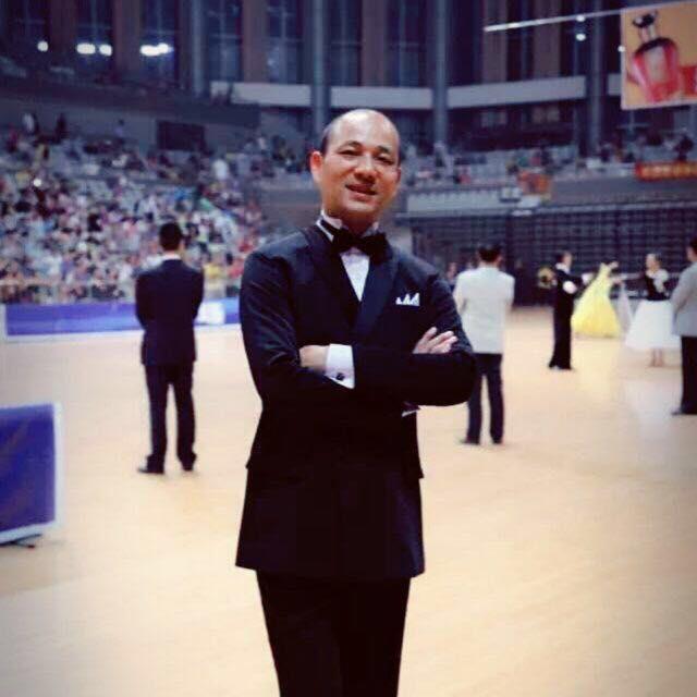 蚌埠商之都男孩体育舞蹈 值得信赖 蚌埠市领航舞蹈供应