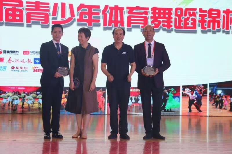 蚌埠经开区国标舞一对一教学 推荐咨询 蚌埠市领航舞蹈供应