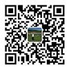 陕西绿光商业运营管理有限公司