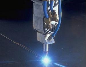 吴中激光焊接原理,激光焊接