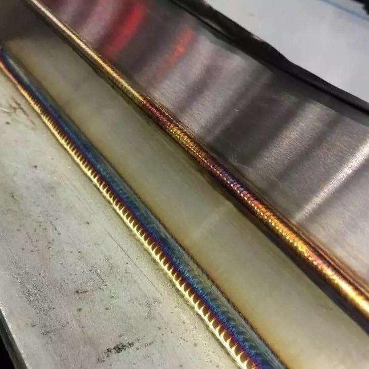 吴江区激光焊接厂,激光焊接