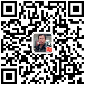 深圳中元电子有限公司