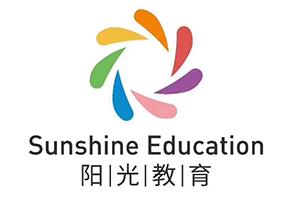 沧州市运河区阳光教育培训学校