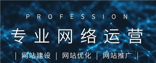 河南专业的网络优化公司电话,优化