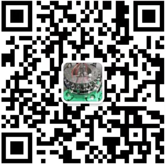 河南隆仕达机械设备有限公司