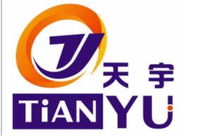 江苏天宇波纹管有限公司