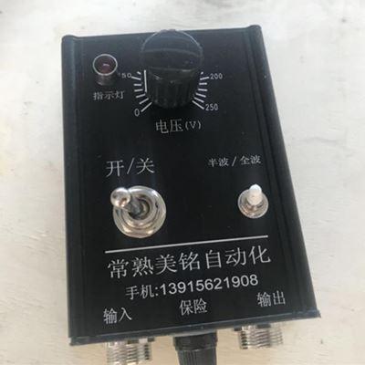 宿迁控制器生产厂家,控制器