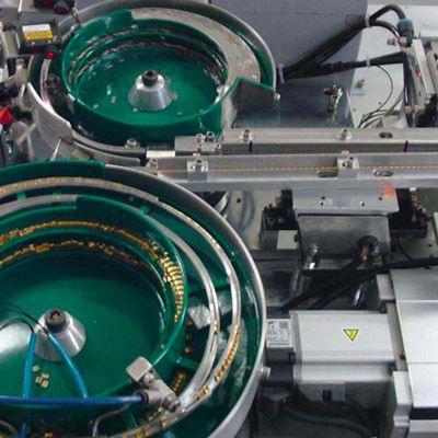 姑苏区自动化设备厂,自动化设备