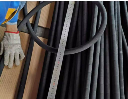 泰州波纹管使用方式,波纹管