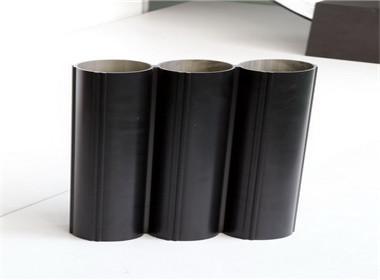 安徽擠壓鋁型材鋁型材