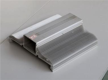 重庆医疗铝型材铝型材 南通佳强铝制品供应