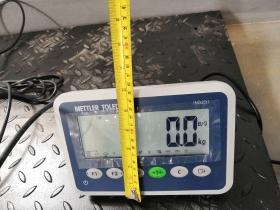 安徽梅特勒传感器销售电话 诚信为本 苏州梅赛奥电子科技供应