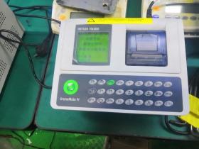 上海正规梅特勒传感器维修价格 创新服务 苏州梅赛奥电子科技供应