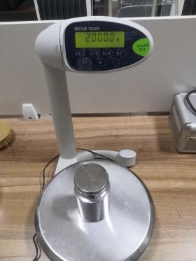 江西优质梅特勒传感器维修电话 创造辉煌 苏州梅赛奥电子科技供应