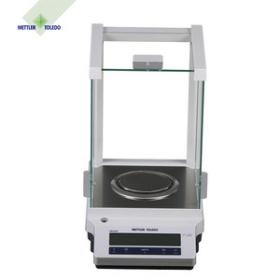 浙江优质梅特勒传感器销售电话 铸造辉煌 苏州梅赛奥电子科技供应