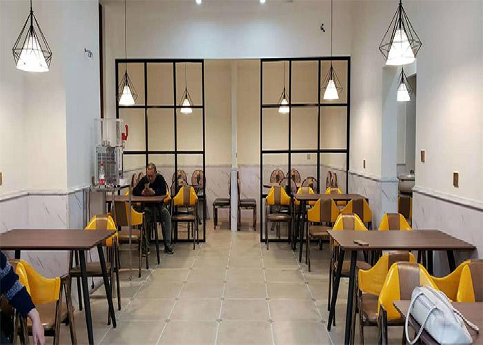 陕西最牛的十家冒菜生意好做不 欢迎来电 四川全红餐饮文化管理供应