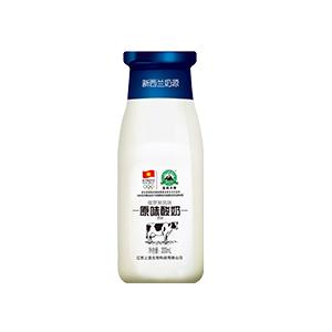 南通梨汁代工「江苏上首生物科技供应」