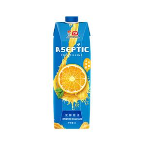 植物蛋白饮料代工厂家哪家便宜「江苏上首生物科技供应」