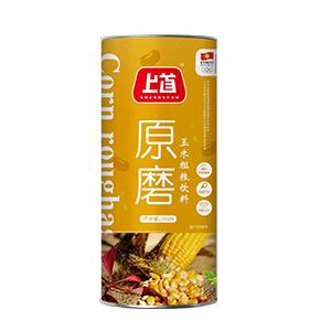 徐州易拉罐飲料代工「江蘇上首生物科技供應」