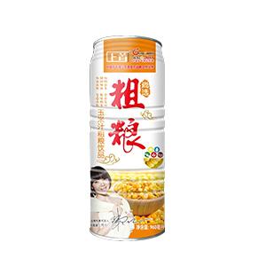 杯裝飲料代工價位「江蘇上首生物科技供應」
