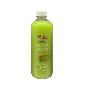 扬州植物蛋白饮料代工「江苏上首生物科技供应」