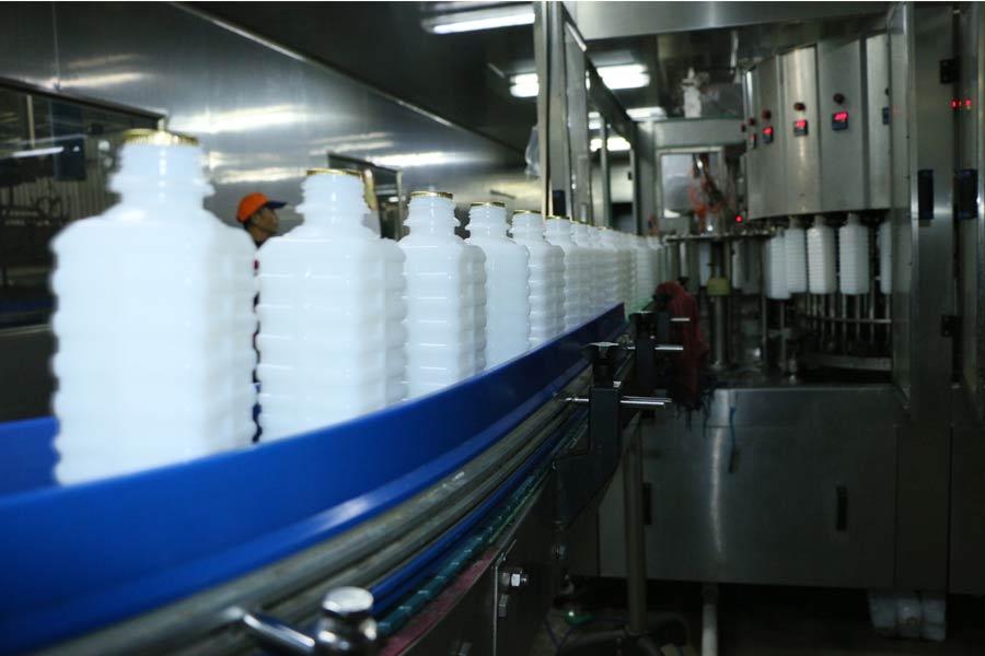 杯装饮料代工价位「江苏上首生物科技供应」