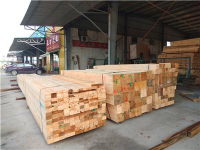 鄂州建筑方木规格,建筑方木
