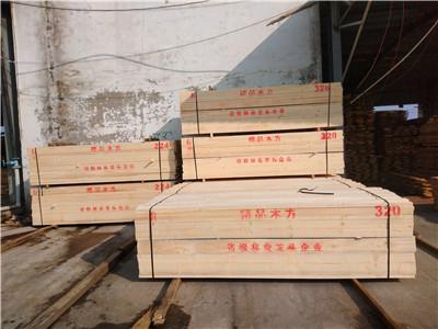 九江建筑方木生产厂家,建筑方木