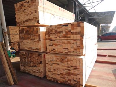 湖北建筑方木价格,建筑方木