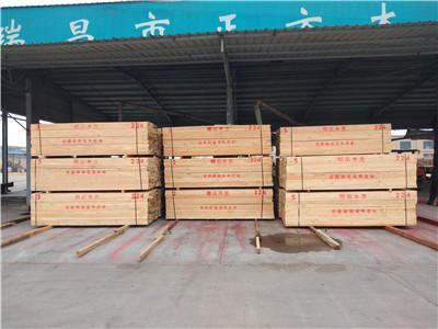 鄂州建筑方木批发,建筑方木