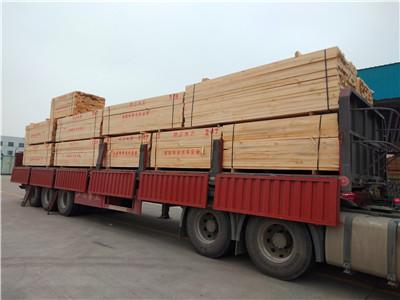 武汉建筑方木材质,建筑方木