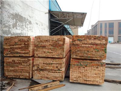 益阳建筑方木规格,建筑方木