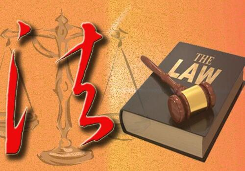 常熟辩护律师找哪家「苏州周钦明律师所供应」