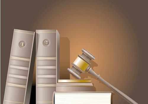 常熟可靠的律师事务所在线咨询「苏州周钦明律师所供应」