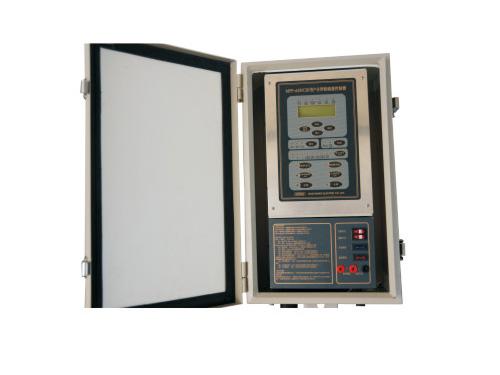 濮阳家用智能控制器出厂价「新乡市裕诚电气供应」