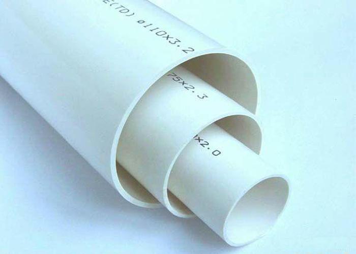 西盟排水管价格 诚信为本 云南金诺达管业供应