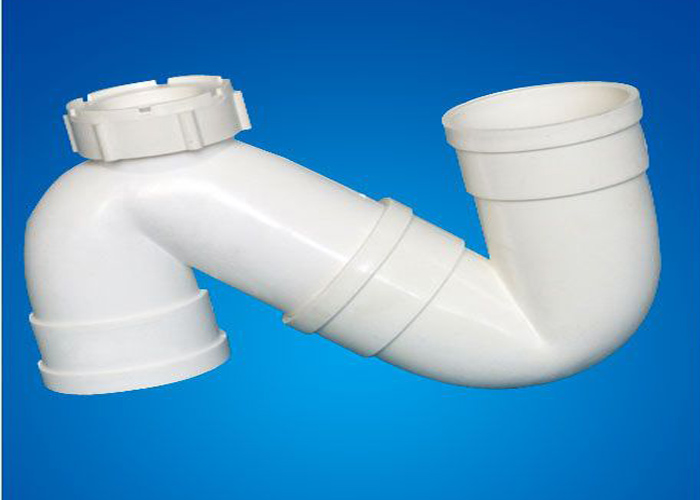 玉龙排水管厂家批发,排水管
