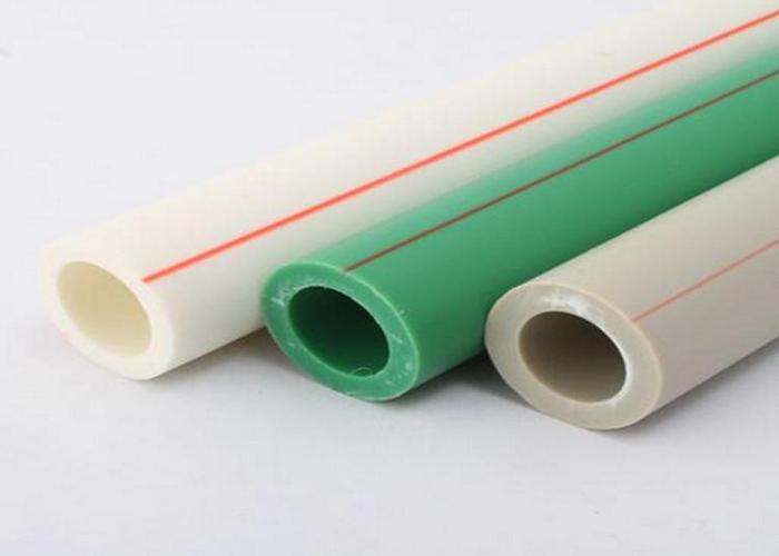云南给水管生产厂家 和谐共赢 云南金诺达管业供应
