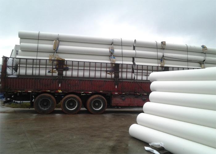 昆明PVC管件厂 欢迎咨询「云南金诺达管业供应」