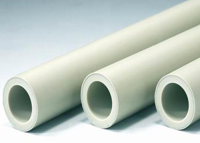 大理国标PPR管件 值得信赖 云南金诺达管业供应