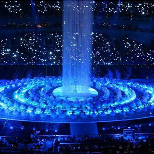 北京展厅全息 上海音维电子科技供应「上海音维电子科技供应」