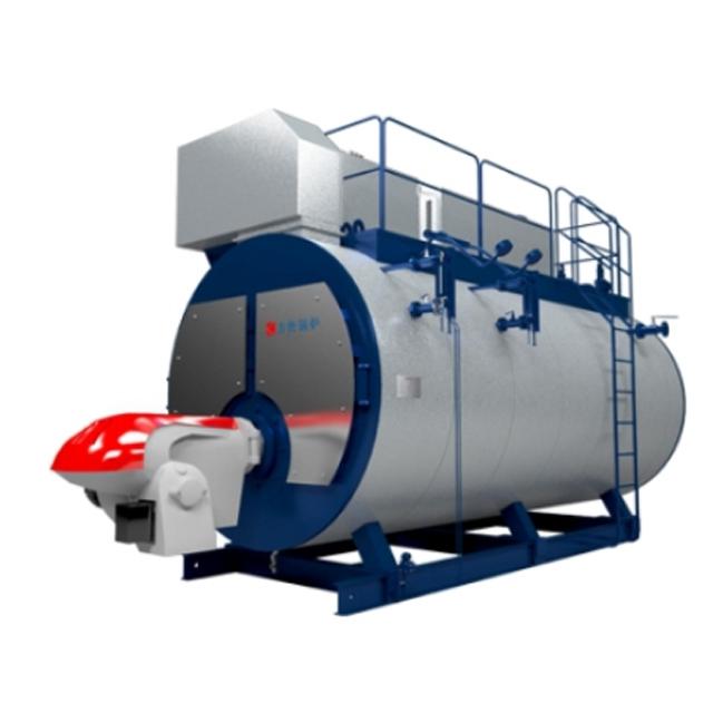 开发区电加热蒸汽锅炉的价格,炉
