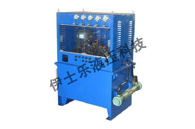 石家庄液压系统厂家,液压系统