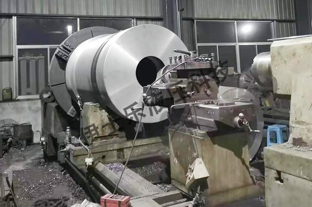 盐城液压油缸销售价格 江苏伊士乐液压科技供应