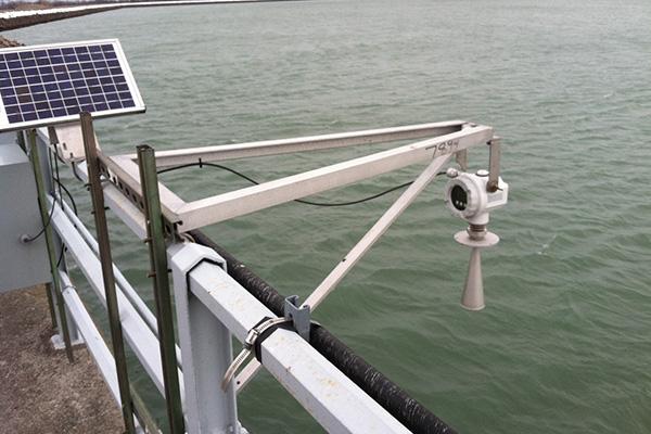 广州专业智慧水利解决方案研发,智慧水利解决方案