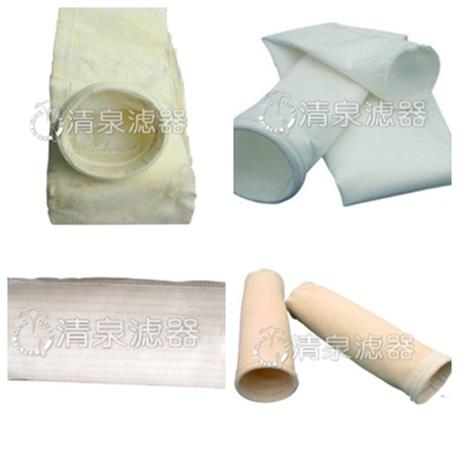 氟美斯滤袋厂家排名 新乡市清泉滤器设备供应