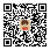 黄冈市黄州区炬能发电机租赁服务部