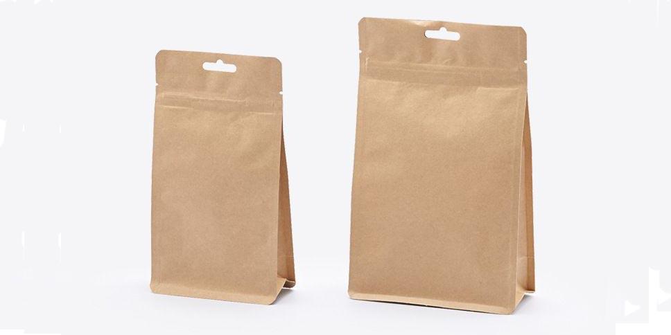 日照茶叶包装袋厂家 有口皆碑 东光县九彩塑业供应