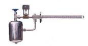 山东口碑好干蒸汽加湿器销售价格 服务为先 无锡市君柯空调设备供应