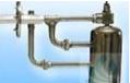 专业干蒸汽加湿器按需定制,干蒸汽加湿器